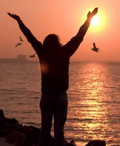Three Ways To Promote Self-Healing Barbara Becker