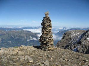 Wildgaerst hike 022