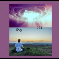 Developing Your Awareness to Receive the Messages from Your Higher Self: Part 2