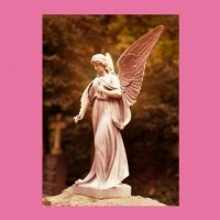 Who Are The Guardian Angels?