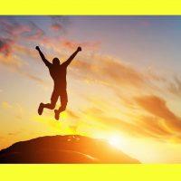 Restoring your joy